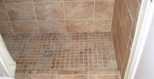 home depot bathroom tile home depot bathroom floor tile incredible bathrooms design shower tiles home depot
