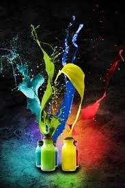 best 3d wallpapers ever.  Best Nice Best 3d Wallpapers For Mobile Free Hd Throughout Best Wallpapers Ever