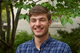 Jack Walsh | Center for Community-Engaged Learning