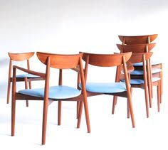 dark hardwood leather dining chairs dining sets dining tables denmark teak leaves branding board dinner sets kitchen dining tables
