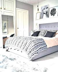 gray and gold bedroom white grey gold bedroom grey and rose gold bedroom com rose black white grey gold bedroom