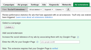 compare my proofs plus how to social proof your google adwords campaigns