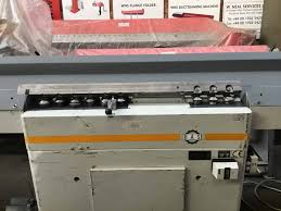 ras 20swg 1 0mm ductseamer 22 81 ref 019 now sold