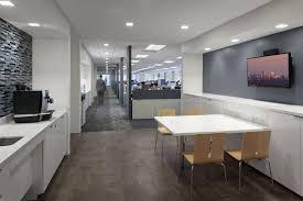 office coffee bar. Office Coffee Bar - Argus Media Houston, TX (US) N