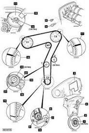 similiar ford 4 9 engine diagram keywords as well 96 ford f 150 4 9 engine diagram moreover 1994 ford f 150 4
