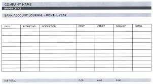 Sales Call List Customer Service Call Log Template Excel Images Of List