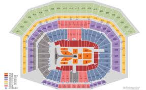 High Demand For Wrestlemania 31 Tickets On Ticketmaster