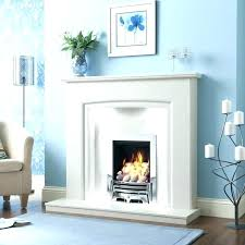 contemporary fireplace mantel design ideas modern mantels with decorating decor mant