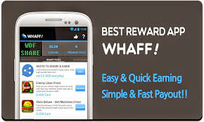 For Android Apk Hack Download Updates Mobile Whaff Cwq1t8z7