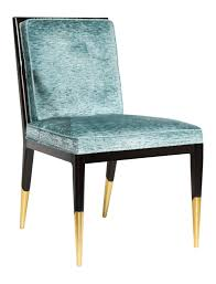 incredible armless slipper chair in home decor ideas with additional 73 armless slipper chair