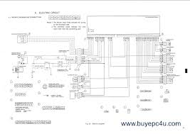 kobelco sk200 6e sk210nlc 6es hydraulic excavator pdf the image of kobelco sk200 6e sk200lc 6e sk210 6e sk210 6es
