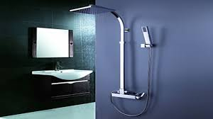 original 1024x768 1280x720 1280x768 1152x864 1280x960 size 1024x768 bathtub faucet with shower head portable