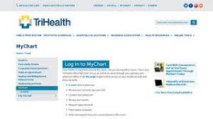 Group Health My Chart Login 55 Conclusive Ghcmychart Login
