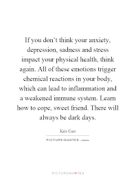 Depression And Anxiety Quotes Amazing Inspirational Quotes For Depression And Anxiety Anxiety And