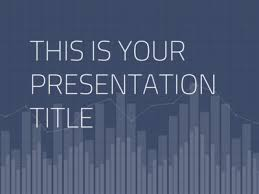 Free Powerpoint Templates And Google Slides Themes Slidescarnival