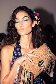 46 Mejores Im Genes De Carnaval En Pinterest Maquillaje