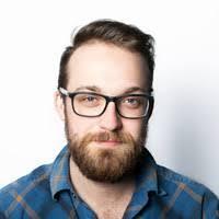 7 perfiles de «Peter Whelpley» | LinkedIn