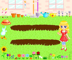 Small Picture Dolly Design a Garden Preview by Princess Peachie on DeviantArt
