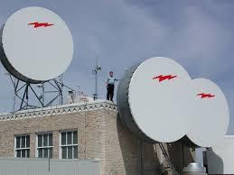 Wireless broadband - Wikipedia
