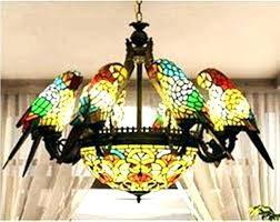 style ceiling pendant lights tiffany lamps australia light fixture lamp fans shades for style ceiling pendant lights