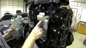 mercury oil tank level sensor 4 beeps every 2 minutes youtube Mercury Ignition Wiring Diagram 2006 Mercury Ignition Wiring Diagram 2006 #65 Mercury Outboard Motor Wiring Diagram