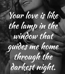 Love Your Girlfriend Quotes Adorable Top 48 Girlfriend Quotes And Sayings With Images
