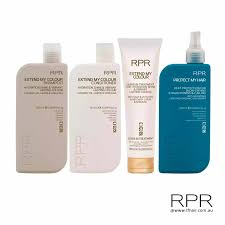 28 Albums Of Rpr Hair Products Explore Thousands Of New