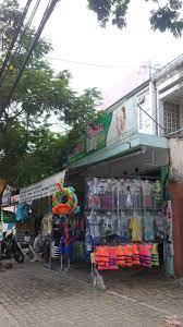 Gôn Baby Shop - Thời Trang Mẹ Và Bé - Nguyễn Văn Thoại ở Quận Ngũ Hành Sơn, Đà  Nẵng   Album ảnh   Gôn Baby Shop - Thời Trang Mẹ Và Bé