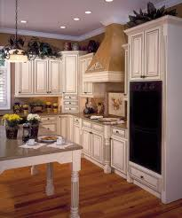 Kitchen Cabinets Louisville Kitchen Cabinets Lexington Ky My Blog Lexington Kitchen Cabinets