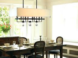 Modern Light Fixtures Dining Room Impressive Modern Dining Room Light Fixture Purport