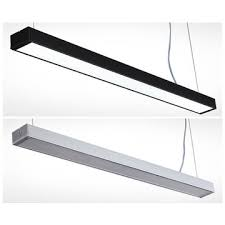 office pendant light. China Linear Lighting Office Pendant Light Q