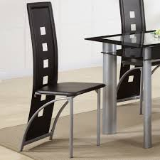 Dining Room Sets Under 200 Nice With Image Of Dining Room Creative  Fresh At