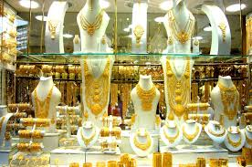 dubai jewellers offer up to 70 on gold