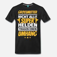 Suchbegriff Oma Lustige Sprüche T Shirts Online Bestellen