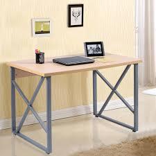 computer desks computer desk table grommet cable wire hole plastic cover smart home office complete