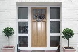 double glazed doors bedfordshire
