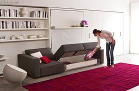 Image Beds Bon Bon Compact Living Solutions Pinterest Bon Bon Compact Living Solutions Little Things For My Little Home
