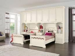Affordable Furniture Sets  bedroom sets tall white wooden cupboard with twin bed on 6373 by uwakikaiketsu.us