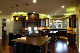 full image for led light strip high cri super slim high density led tape light with