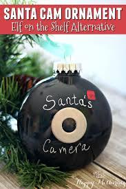 Best 25+ Diy christmas crafts ideas on Pinterest   Diy christmas ...