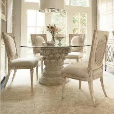 Italian Dining Room Tables Rustic Italian Dining Room Tables 2017 Decor Modern On Cool