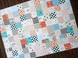 Red Pepper Quilts - 10 Creatively Inspiring Quilting Blogs ... … & Red Pepper Quilts Adamdwight.com