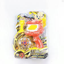 Đồ chơi con quay vô cực siêu cấp có tay cầm cho bé, đồ chơi cao cấp cho bé  thỏa sức vui chơi chính hãng 50,000đ