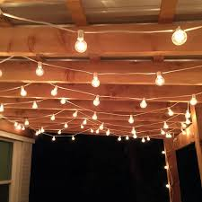 the 25 best outdoor patio string lights ideas on string lights deck string lighting and outdoor patio lighting