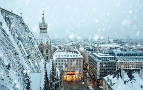 europe you have to visit in winter