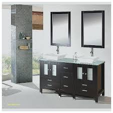 bathroom sink faucets inch double sink bathroom vanity best of in 58 inch bathroom vanity inspirations