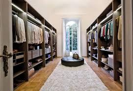 luxurious walk in closet. Fine Walk Luxury Walk In Closets Photos For Luxurious Walk In Closet