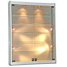 wall display cabinets wall mounted display cabinet white wall display cabinets with glass doors wall display