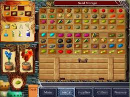 Plant Tycoon Flower Chart Plant Tycoon Gamehouse