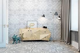 Luxury interior design inspiration by portuguese furniture brands 9